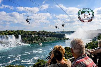 تفریحاتی که در کانادا می توانید انجام دهید